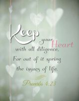 keepyourheart
