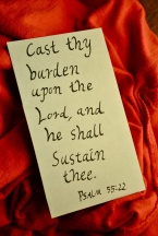 psalm5522.jpg