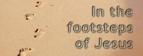 1604-Footsteps_web