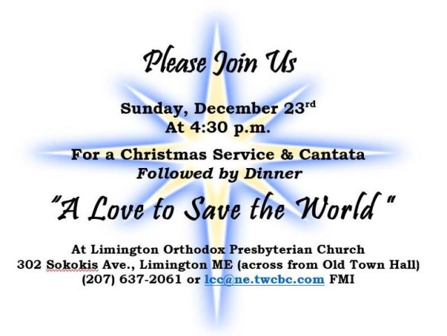 Cantata_Invitation_JPEG